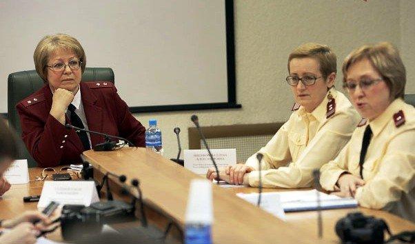 ВВолгоградской области заболеваемость ВИЧ возросла на6%