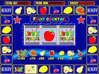 игровые автоматы 2000 бесплатно