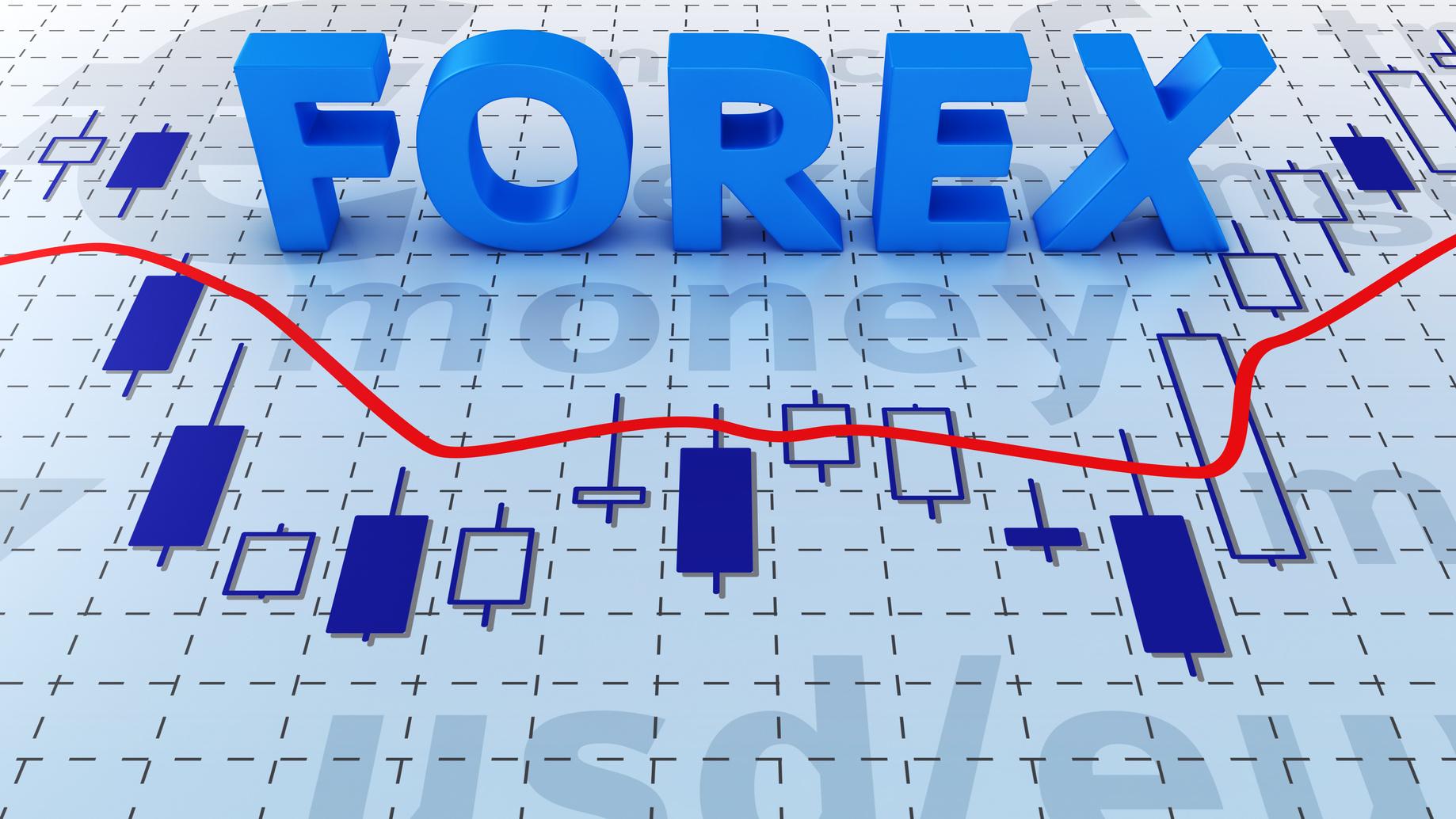 Новости и комментарии форекс нефтепром банк форекс, отзывы