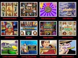 Новое интернет казино открытие обои для рабочего стола широкоформатные скачать бесплатно игровые автоматы