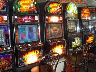 Игровые автоматы архангельска игровые автоматы тандем iphone