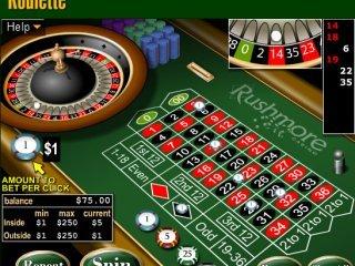 игровые автоматы vulcan,игровые лотереи вулкан,игровые автоматы адмирал,онлайн казино адмирал,вывод денег казино онлайн