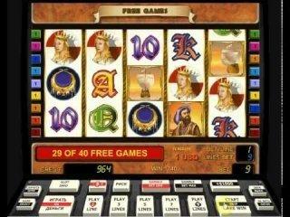 Работа вулкан игровые автоматы играть бесплатно онлайн интернет игровые автоматы стоимость