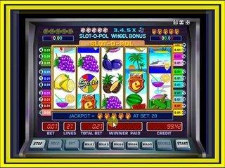 Игровые порталы казино кс го рулетка ставки для бомжей