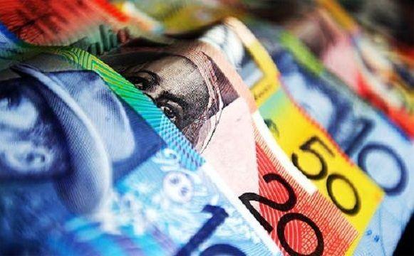 Лучшие валютные пары для торговли на форексе forex в худжанде