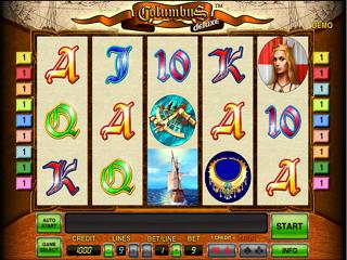 Новые игровые автоматы каждый день россия статистика дохода интернет казино