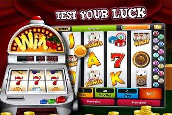 Преимущества игры в онлайн казино Вулкан