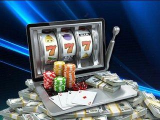 royal игровые автоматы