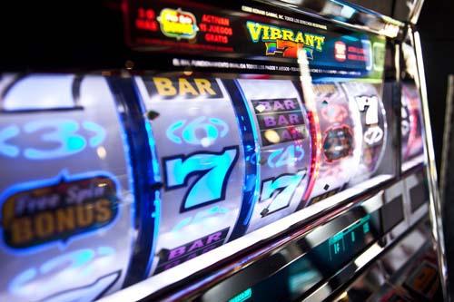 Обыгрыш казино в рулетку