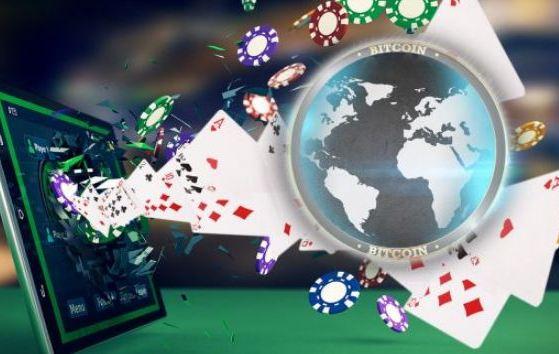 Обзор онлайн Казино Голдфишка (Goldfishka casino), отзывы