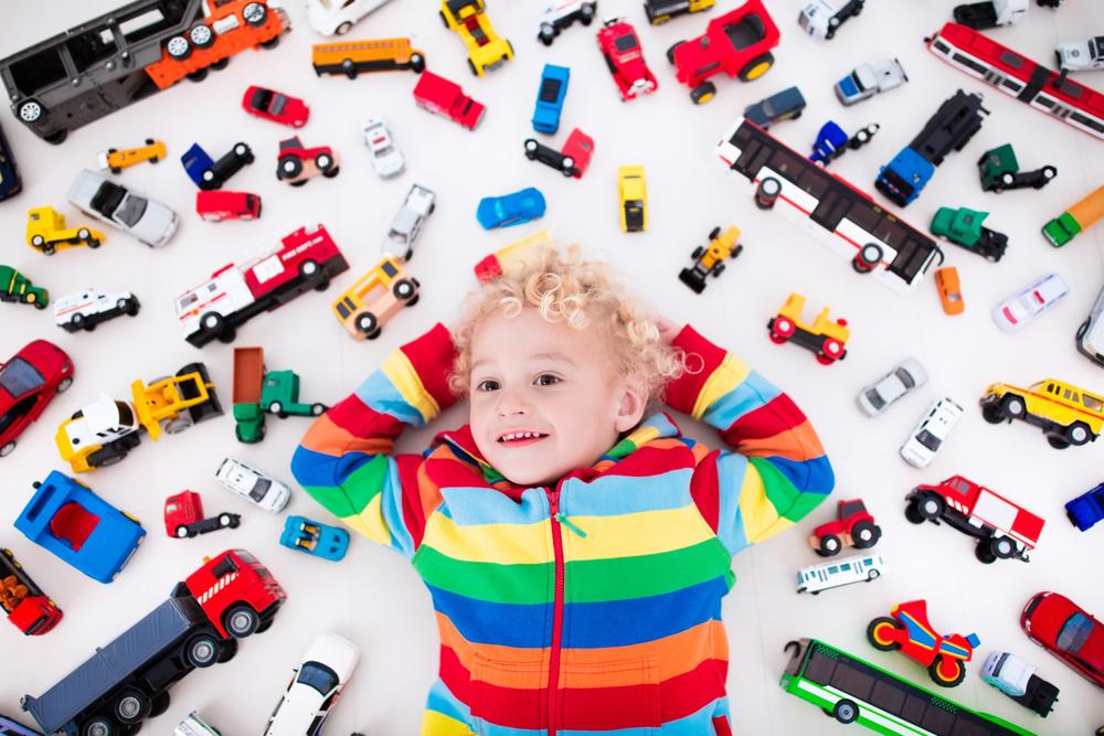 Картинки по запросу Игрушки современных детей