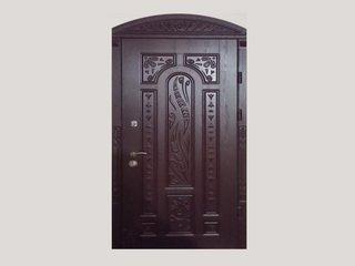 В чем преимущества элитных дверей