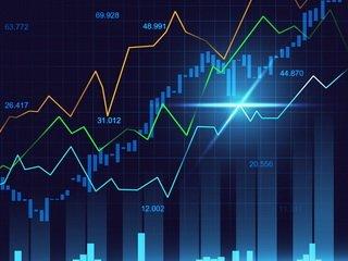 Торговля валютой на форекс для начинающих торговля с жанной немцовой форекс