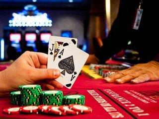 Casino GMSlot