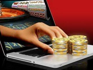 играть в автоматы на деньги
