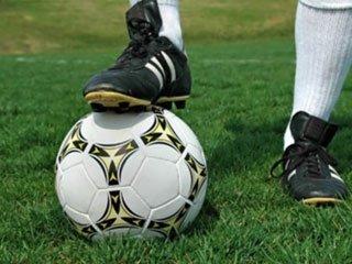 Как научиться делать ставки в футболе