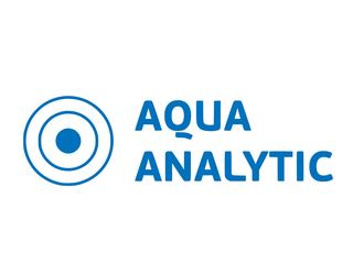 aquaanalytic