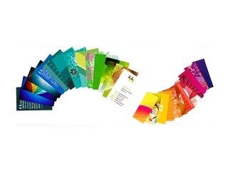визитки недорого в москве