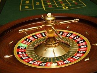 казино спин сити отзывы