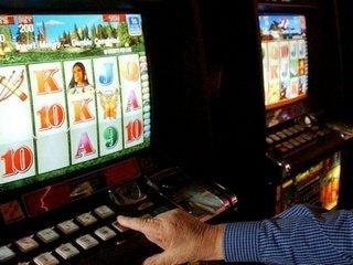 Champion онлайн казино
