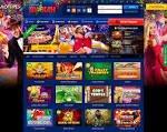 Лучшие видеослоты в казино Русский Вулкан