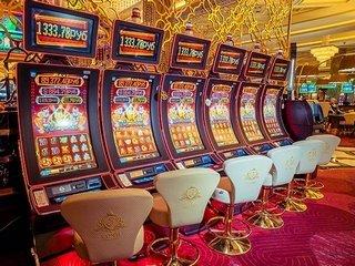 онлайн казино Гокс бет