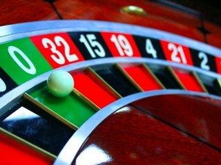 онлайн-казино Икс