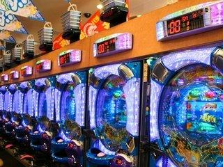 Слот В казино