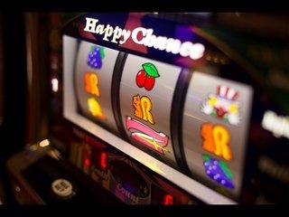 TTR казино