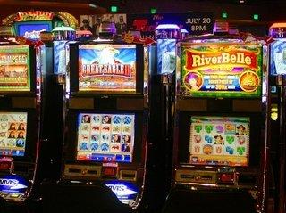 казино Вулкан регистрация