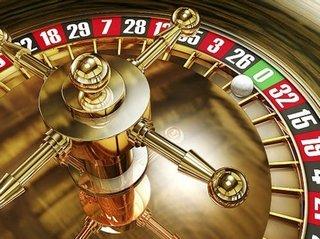 Адмирал казино официальный сайт