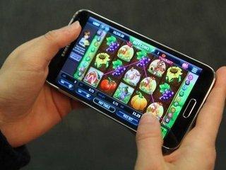 казино Вулкан мобильная версия
