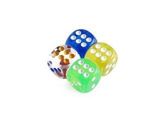 Почему азартные игроки выбирают казино Адмирал?