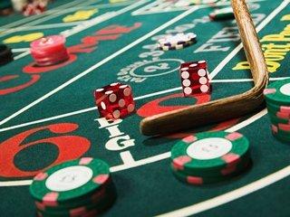 казино booi официальный сайт вход