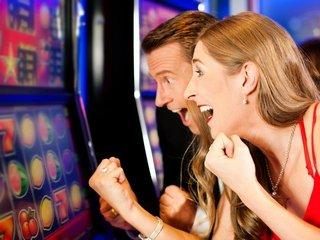 Почему Вулкан клуб – надежное казино?