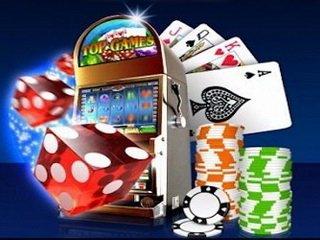 Азарт казино: сделайте мечту реальностью!